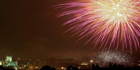 Bath rec fireworks display.jpg